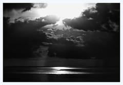 Low Key Key Largo (GR167) Tags: lensbaby blackandwhite infrared lifepixel lowkey