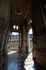 DSC_3227 (jelbo64) Tags: parijs paris palaisgarnier