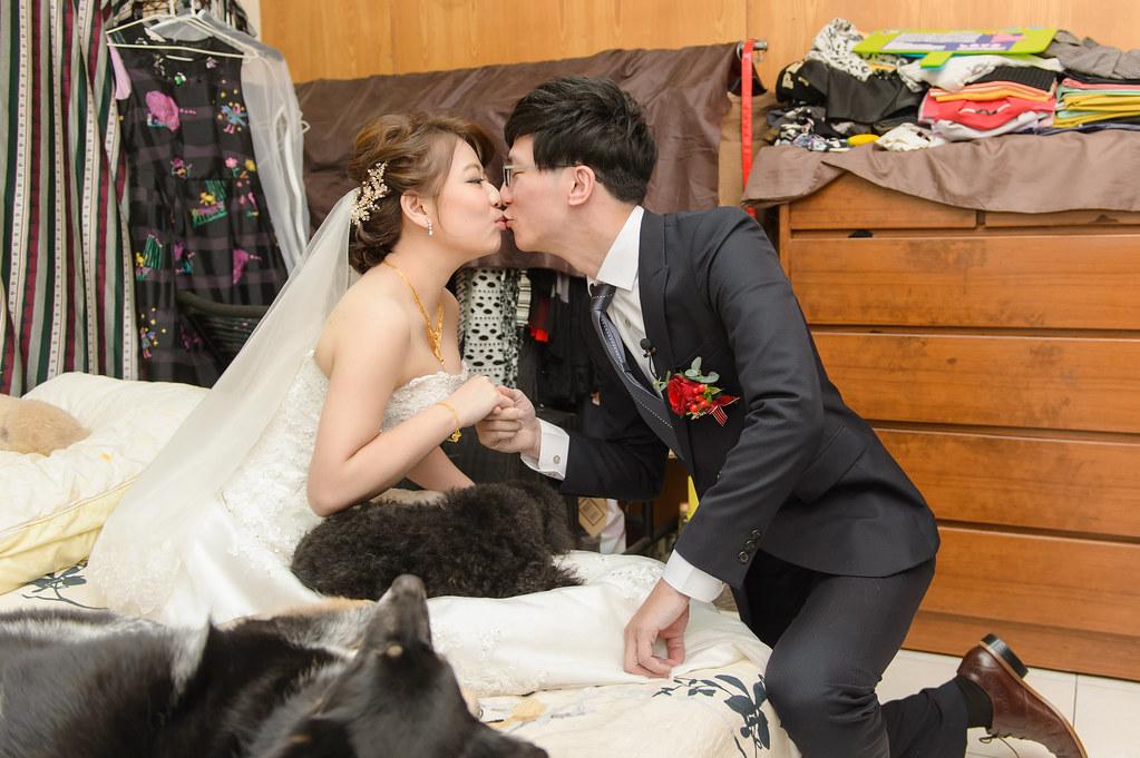 """""""""""婚攝,晶綺盛宴婚攝,婚攝wesley,婚禮紀錄,婚禮攝影""""'LOVE37715'"""