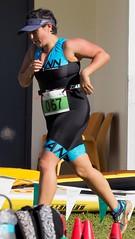 "Coral Coast Triathlon-Run Leg • <a style=""font-size:0.8em;"" href=""http://www.flickr.com/photos/146187037@N03/35915309570/"" target=""_blank"">View on Flickr</a>"