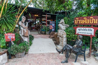 hua hin - thailande 38