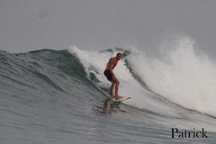 rc00011 (bali surfing camp) Tags: bali surfing surfreport airportright surfguiding 21072017