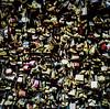 Paris couleur 72-5 (photosreggar) Tags: minolta 6x6 couleur colors crossprocessing cross traitementcroisé croisé square squareformat carré paris seine fuji