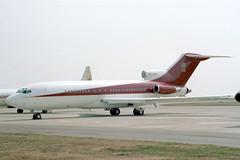 VR-CCB Boeing 727-76 Heytesbury Holdings (pslg05896) Tags: vrccb boeing727 heytesbury ltn eggw luton