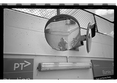 Roll 224 Tmax400 GR1v038 (.Damo.) Tags: 28mmf28 gr1v ricohgr roll224 analogue epson epsonv700 film filmisnotdead ilford ilfordrapidfixer ilfostop iso400 kodak400tmax kodaktmax melbourne melbournesilvermine msm patersontank ricoh ricohgr1v samigonreels selfdevelopedfilm tmax xexportx