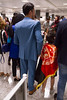 IMG_7849 (jurban) Tags: afghangirlsroboticsteam afghan girls robotics national team afghanistan stem students firstglobalchallenge2017 competition firstglobal washingtondullesinternationalairport dullesairport iad july2017 2017
