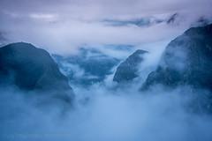 peru2016_1800_20170306-_GRN4542- (TonyHa) Tags: 20170302centralamerica landscape machu picchu south america peru mountain blue