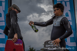 Hyperlite Salford Wake Board Comp 2017- Professional Competition 1, 2, 3 and 4-9073