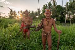 SAM_6870 (yaman ibrahim) Tags: mentawai mentawei tribes indonesia