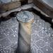 Ercolano (Herculaneum) - Casa del Tramezzo di Legno