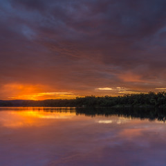 _DSC0072 (johnjmurphyiii) Tags: clouds connecticut connecticutriver cromwell dawn originalnef riverroad riverportpark sky summer sunrise tamron18270 usa johnjmurphyiii