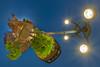 Rathausmarkt 02 (konderminator) Tags: escheresque little planet 360 360x180 360° 360º architecture art buildings circular d50 enblend equirectangular fisheye flexify geotagged gimp hdr highdynamicrange hugin mathmap miniplanet nikon nn3 nodalninja pano panorama panoramas panoramic photoshop planete planetoid planets planète polar polarpanorama pont projection ptgui sky sperical sphere