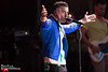 Francesco Gabbani (Tuttorock) Tags: francesco gabbani verona rumors festival