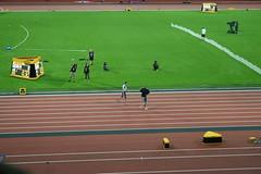 Richard Whitehead - Legend! (h_savill) Tags: london 2017 world para athletics champs stratford olympic stadium athlete sport compete medal t42 track 200m richard whitehead champion