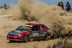 Erc Cyprus rally 2017 (329) (Polis Poliviou) Tags: ©polispoliviou2017 polispoliviou polis poliviou cyprusrally fiaerc cyprusrally2017 ercrally specialstage rallycar cyprus rally driver car auto automobile r5 ford skoda mitsubishi citroen road speed gravel vehicle rural sports sportsphotography rallyevent cyprustheallyearroundisland cyprusinyourheart yearroundisland zypern republicofcyprus κύπροσ cipro chypre chipre cypern rallye stage motorsport race drift mediterranean