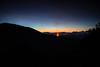 IMG_2663 (Lamartiste) Tags: fournaise piton volcano réunion