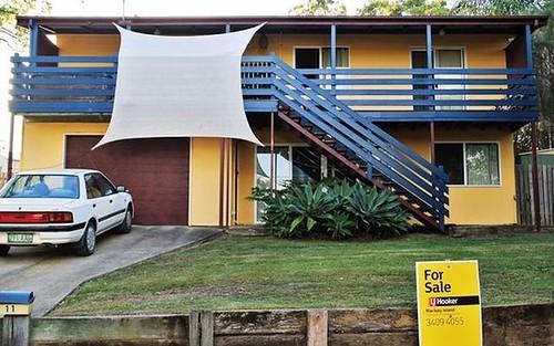 Incredible 67 Beelong Street Macleay Island Qld 4184 Australia Free Download Free Architecture Designs Rallybritishbridgeorg