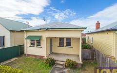 9 Bowser Street, Hamilton North NSW