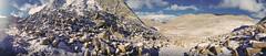 Tibet (Adon Buckley) Tags: ngari xizangtibet china