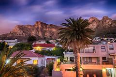 Table mountain, Cape Town (evkeme) Tags: tablemountain capetown twelveapostles mountain exotic holiday
