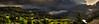 JQ7A8278_PanoramaStudio_dunkel_normal_LR_EP_170714_1965fsa (1965f.rank) Tags: bezau österreich vorarlberg bregenzerwald bregenz dornbirn andelsbuch panorama hdr wolken sonne regen berge alpen gipfel peak wiese wiesen mountain landscape landschaft