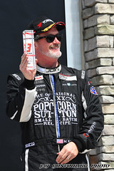 Sebring17 1359 (jbspec7) Tags: 2017 imsa mobil1 12 twelve hours hrs sebring endurance racing motorsports auto porsche 991 gt3 cup challenge