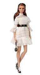 Majesty Giselle (Minimodel) Tags: giselle nuface integrity toys fashion royalty majesty