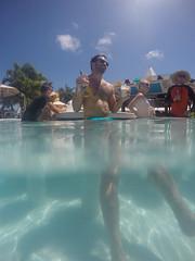 Abaco-3830 (smithjustind) Tags: bahamas diving gopro sailing scuba
