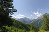 _D7K9325 (lions_italy) Tags: emilius escursioni gsv pila