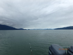 P7180009 (JamiSings) Tags: fishing alaska petersburg