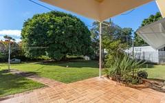 9 Teven Street, Goonellabah NSW