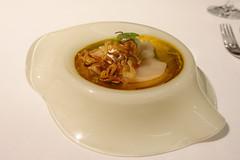 DSC01885 (g4gary) Tags: gaggan asiasbest50restaurant worldsbest50restaurant indian seriousdining tastingmenu bangkok travel thailand wineanddine dinner weekend
