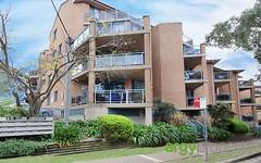 2/9-13 Clubb Crescent, Miranda NSW
