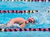 EM160429.jpg (mtfbwy) Tags: avonlakeinvitation swim pool northolmsted meet rec team swimming gwyneth