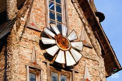 Campanopolis (Nahuel Genise) Tags: ciudad medieval campanopolis argentina buenos aires campana aldea contrucción