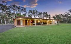 85 Boscobel Road, Londonderry NSW