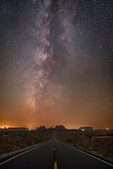 Arizona Burning (ryan.wykoff) Tags: rokinon desert southwest west arizona utah monumentvalley manfrotto syrp 24mm canon5dmarkiv canonusa teamcanon canon milkywaygalaxy milkyway accidentalgenius