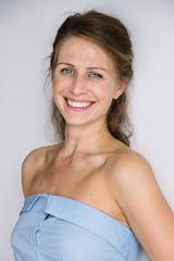 Ann Schetinina (janeyakovleva) Tags: actorsportfolio actress portrait portfolio studioportrait портрет портфолио актерскоепортфолио фотографспб