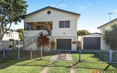 61 Belmore St, Smithtown NSW
