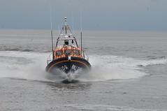 DSC_1737 (jakear) Tags: rnli lifeboat fleetwood blackpool barrow morcambe hovercraft
