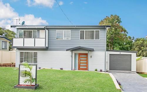 120 Warden Street, Ulladulla NSW