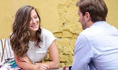 sugar-daddy-dating (datingsugardaddysites.com) Tags: sugarbaby sugardaddy sugarbabe sugardaddywebsites sugarbabywebsites sugarbowl sugarsweet daddy baby girls babesugarbabe sugarbabytips sugarbabyblog