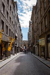 Saint Malo (Arthur.FR) Tags: nikon d5500 sigma sigma1835 art saintmalo bretagne france