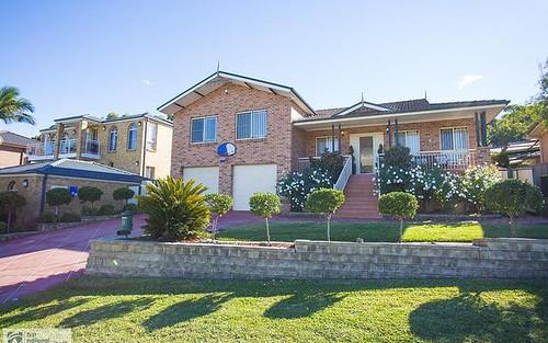 4 Stein Place, Cecil Hills NSW