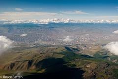 110806 Narita-Ulaanbaatar-08.jpg (Bruce Batten) Tags: mongolia locations trips occasions subjects cloudssky atmosphericphenomena aerial businessresearchtrips urbanscenery shadows ulaanbaatar mn