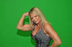 Michelle Falsetta, FLEXING! (Jonathan Clarkson) Tags: musclearms muscle strongmuscles hotmuscles girlmuscle bicepsmuscle sexygirlmuscle flexingmuscles musculararms femalemuscles hotmuscle girlswithmuscles bigmuscles muscleflex sexygirlswithskinnymuscles biceps girlswithbiceps bicep herbiceps bigarms flexingbiceps hotbiceps armfetish nicearms strongarms sexyarms flexingarms femalearms