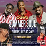 Repost from @thebigdm1013 using @RepostRegramApp - #RP @keithe1choiceae The Big DM presents 2017 Summer Soul Festival featuring Stephanie Mills and your headliner the mighty mighty O'jays Sunday, July 30th @thetownshipauditorium hosted by @belindadm1013 w thumbnail