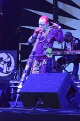 408-20170604_13th Wychwood Music Festival-Cheltenham-Gloucestershire-Main Stage-The Levellers-didgeridoo (Nick Kaye) Tags: wychwood music festival cheltenham gloucestershire england