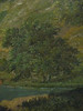 POUSSIN Nicolas,1660-64 - L'Automne, La Grappe de Raisin rapportée de la Terre Promise (Louvre) - Detail 76 (L'art au présent) Tags: art painter peintre details détail détails detalles painting paintings peinture peintures peinture17e 17thcenturypaintings tableaux museum nicolaspoussin nicolas poussin frenchpaintings peinturefrançaise frenchpainters peintresfrançais promiseland colline hill mountain mountains montagne grappederaisins bunchofgrapes raisin fruit fruits vigne vine vin wine grapevine grapevines viniculture vigneron winemakers winemaker vintner land bible man men hommes femme woman basket corbeille people paysanne work travail labour labeur landscape trees tree foliage arbre feuillage grace graceful grâce jeunefemme youngwoman nuages clouds cloud sky ciel