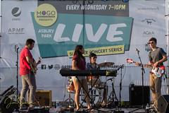 IMG_2362.jpg (jimsleeman) Tags: july 2017 leahnawyband mogo asburypark